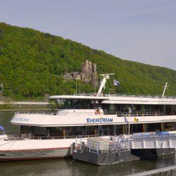 RheinDream