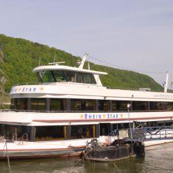 RheinStar